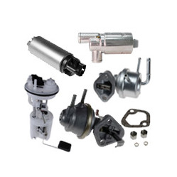 Category image for Fuel Pumps